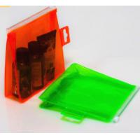 Wholesale Customized Plastic Hook Bag For Clothes / Underwear Packaging from china suppliers