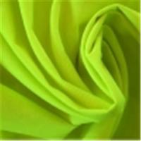 Wholesale Fluorescent(Hi-visibility) Poly Cotton Fabric from china suppliers