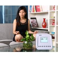 Wholesale Electrostatic Therapy Machine Negative Ion Device In Health-care Center from china suppliers