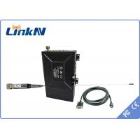 Buy cheap Digital Middle Range Wireless HD Wireless Transmitter with CE Certificate from wholesalers