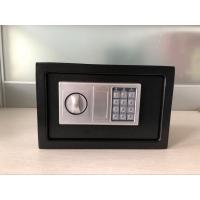 Wholesale Small Combination Key Box Household Wall Safe Password Anti - Theft from china suppliers