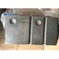 Buy cheap Howo D12 Sino Truck AZ1246040010D Engine Cylinder Head from wholesalers