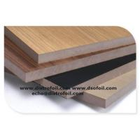 hot stamping foil wood
