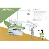 Wholesale High quality Electric Dental Chair from china suppliers