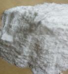 Wholesale Raw Powders Estradiene Dione-3-Keta White Pharmaceutical Intermediates CAS 5571-36-8 from china suppliers