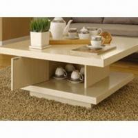 Unique coffee tables quality unique coffee tables for sale for Coffee tables 16 inches high