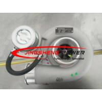 Wholesale GT2256S 711736-5023S Turbo For Garrett , High Efficiency Turbocharger In Automobile from china suppliers