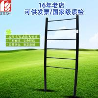 Wholesale Durable Outdoor Workout Equipment , Playground Gym Equipment 18158e Model from china suppliers