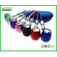 Wholesale Newest Design K1000 Mod Pen Style E Cig With Unique Design from china suppliers