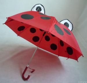 China Children Umbrella on sale