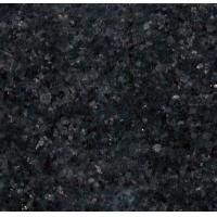 Wholesale newest black granite-Gold diamond black from china suppliers