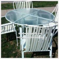 Wholesale Round Glass Table Top for Wholesale from china suppliers