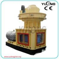 China XGJ Series New Type Wood Pellet Mill on sale