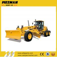 Wholesale China motor grader SDLG G9190 FOR SALE from china suppliers