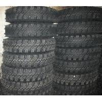 Wholesale indian quality bias light truck tyres 7.50-16-16pr 19mm deep pattern from china suppliers
