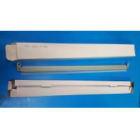Wholesale D0142352# new Drum Cleaning Blade compatible for RICOH Aficio MPC6000/7500 from china suppliers