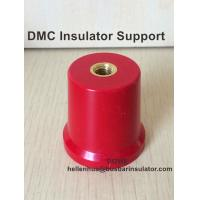 DMC electrical insulator C25*25 insulator support steel insert ROSH V0