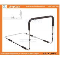 Buy cheap RE262 Standard Hand Bed Rail, Bed Assist from wholesalers