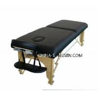 China Massage Table Package on sale
