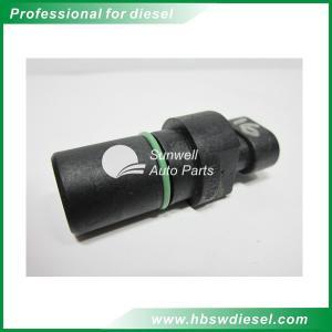 Cummins QSX15 engine position sensor 4921599
