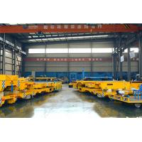 Henan Perfect Handling Equipment Co., Ltd.