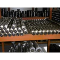 Wholesale Bolt,Through Bolt,Side Bolt for excavator from china suppliers