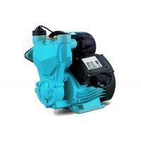 Wholesale Household Automatic Water Pump 1.5  X 1.5  Pipe Size 2 L Tank Single Phase from china suppliers