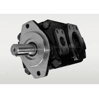 Wholesale T6 T7 High Pressure Rotary Pump T6EC T6ECM For Plastic Machinery from china suppliers