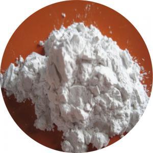 Wholesale AL2O3 white alundum powder, abrasive material white corundum price from china suppliers