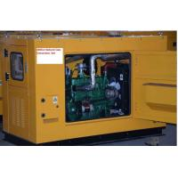 Wholesale Natural Gas Generator Set-Soundproof from china suppliers