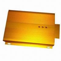 Quality Three Phase Industrial Power Saver with 110 to 450V Voltage for sale