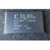 Wholesale XCF32PVOG48C IC PROM SRL/PAR 1.8V 32M 48TSOP NEWEST Date Code 1 Year Guarantee from china suppliers