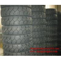 Buy cheap pneumatic forklift tyres 28*9-15 6.50-10 7.00-12 8.25-15 from wholesalers