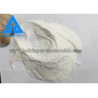 Quality Cycling Legal Anabolic Steroids Winstrol Anavar White Powder For Beginners for sale