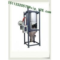 Wholesale China Large Euro-hopper Dryer OEM Manufacturer/ Big Euro type hopper dryer price from china suppliers
