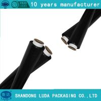Wholesale 30 mic hand use machine use pallet shrink wrap from china suppliers