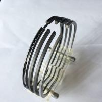Wholesale Deutz FL913 Piston Ring 102mmx3+3+2.5+5 Nodular Iron Material First Ring from china suppliers