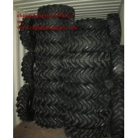 Buy cheap industrial tyres 10.5/80-18TL 12.5/80-18TL from wholesalers