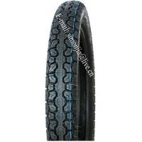 Wholesale Motorcycle Tire 3.00-17 from china suppliers