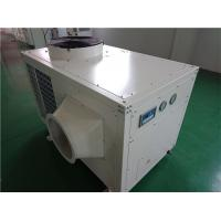Wholesale White Color Industrial Spot Coolers Temporary Cooling Units 18000W High Efficiency from china suppliers