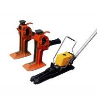 Wholesale 15T Railway Track Jacks from china suppliers