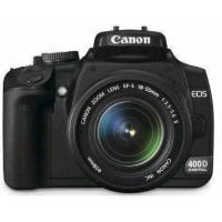 Wholesale New Canon EOS 400D Lens from china suppliers