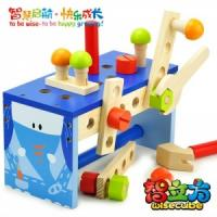Wholesale Wooden musical educational toys( mini piano) from china suppliers