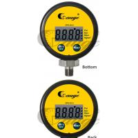 """Wholesale Dpg-G2.5 2.5"""" Round Meter from china suppliers"""