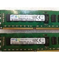 Wholesale 8GB Server Power Supply 2Rx4 PC3L-10600R DDR3 Memory UCS-MR-1X082RX-A 15-13567-01 from china suppliers