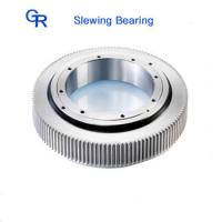 Wholesale Four Point Contact slewing riPotain Slewing Ring V-01399-28/ slewing bearings/slewing ring/slewing V-01399-28/ from china suppliers