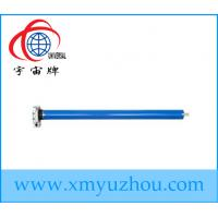 China Awing tubular Motor on sale