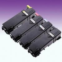 Wholesale Color Copier Toner Cartridge, Compatible for Xerox Phaser 6128, Suitable for Laserjet Printer from china suppliers