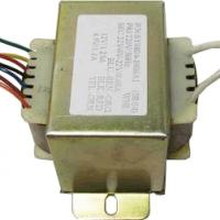 Wholesale Power Transformer from china suppliers