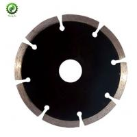 Wholesale wall cutting disc cutting diamond saw blade from china suppliers